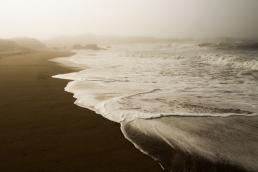 California Road Trip3.Nov2014 (1 of 1)